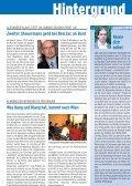 Am Beispiel Kinderdörfer: Das sparen moderne Geräte - E&W - Seite 6