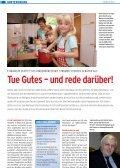 Am Beispiel Kinderdörfer: Das sparen moderne Geräte - E&W - Seite 7