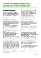 Gipfelziele_2016_1611sdLowres - Page 5