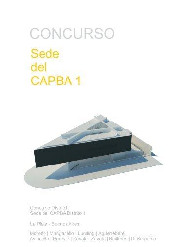 CAPBA+1