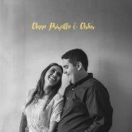 Civil - Anna Priscilla e Artur