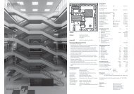 Adresse Gymnasium Neufeld Bremgartenstrasse 133 ... - Kanton Bern