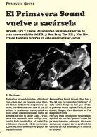 PRIMAVERA FINAL - Page 2