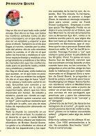 PRIMAVERA FINAL - Page 6