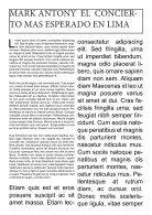 quispe bendezu  - Page 2