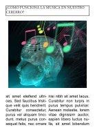 quispe bendezu  - Page 5