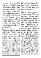 quispe bendezu  - Page 7
