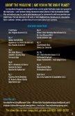 Los Algodones Magazine - Page 3