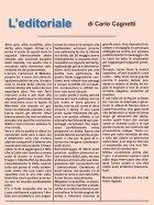 settimanale aquile del 10  diceembre 2016 - Page 3