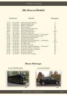 Großer Reisekatalog_2017 - Seite 3