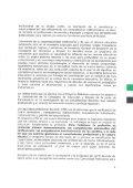 Instruccion_30_2016 - Page 2