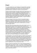 Cynllun Cyflawni Cymru ar gyfer Diabetes 2016-2020 - Page 3