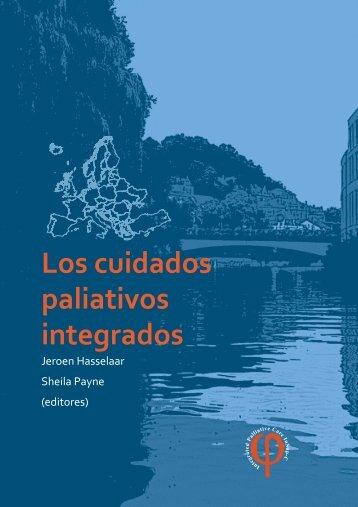 Los cuidados paliativos integrados