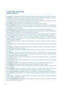 Los cuidados paliativos integrados - Page 5