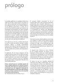 Los cuidados paliativos integrados - Page 6