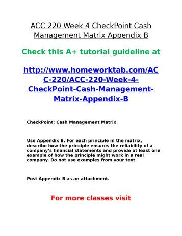 project management week 4 checkpoint In this file of hrm 240 entire course you will find the next docs:hrm-240-capstone-checkpointdochrm-240-final-project-human-resources-part-1.