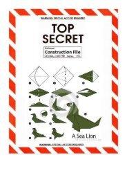 Construction-File