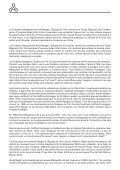 PASCAL PINAUD - Page 2