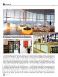 Geht - Köln Locations - Seite 3