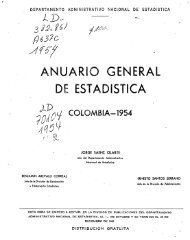 Colombia Yearbook - 1954.PDF