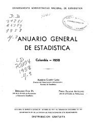 Colombia Yearbook - 1958.PDF