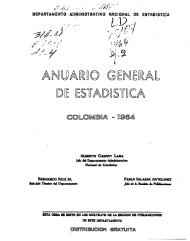 Colombia Yearbook - 1964.PDF