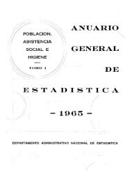 Colombia Yearbook - 1965.PDF