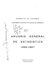 Colombia Yearbook - 1966-67.PDF