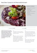 Vegane Weihnachten - Seite 2