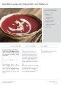 Vegane Weihnachten - Seite 6