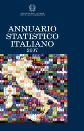 Italy Yearbook - 2007