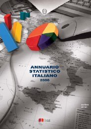 Italy Yearbook - 2008