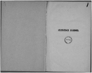 Netherlands Yearbook - 1860_ocr