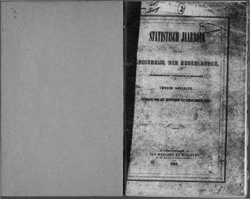 Netherlands Yearbook - 1868_ocr