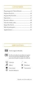 HAY Festival - Page 2