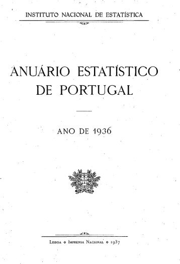 Portugal Yearbook - 1936_ocr