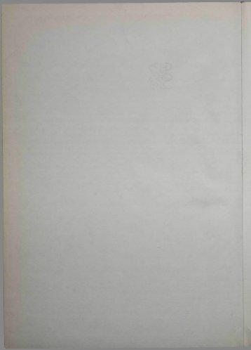 Netherlands Yearbook - 1978