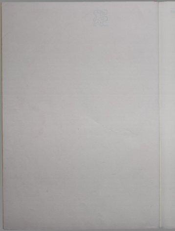 Netherlands Yearbook - 1983