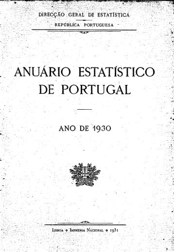 Portugal Yearbook - 1930_ocr