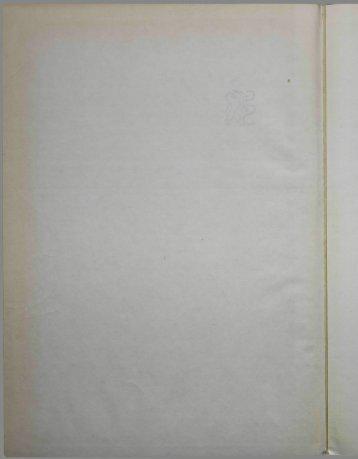 Netherlands Yearbook - 1974