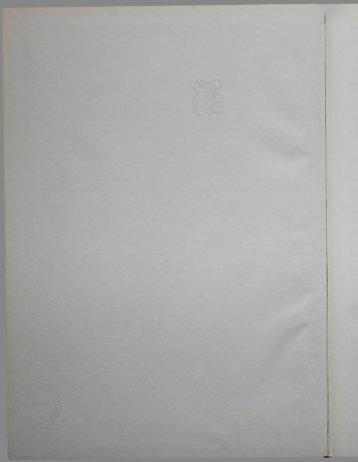 Netherlands Yearbook - 1973