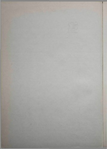 Netherlands Yearbook - 1980