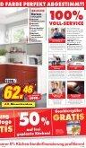 A+ - Möbel-Kröger - Die Weltstadt des Wohnens - Seite 3