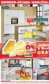 A+ - Möbel-Kröger - Die Weltstadt des Wohnens - Seite 6