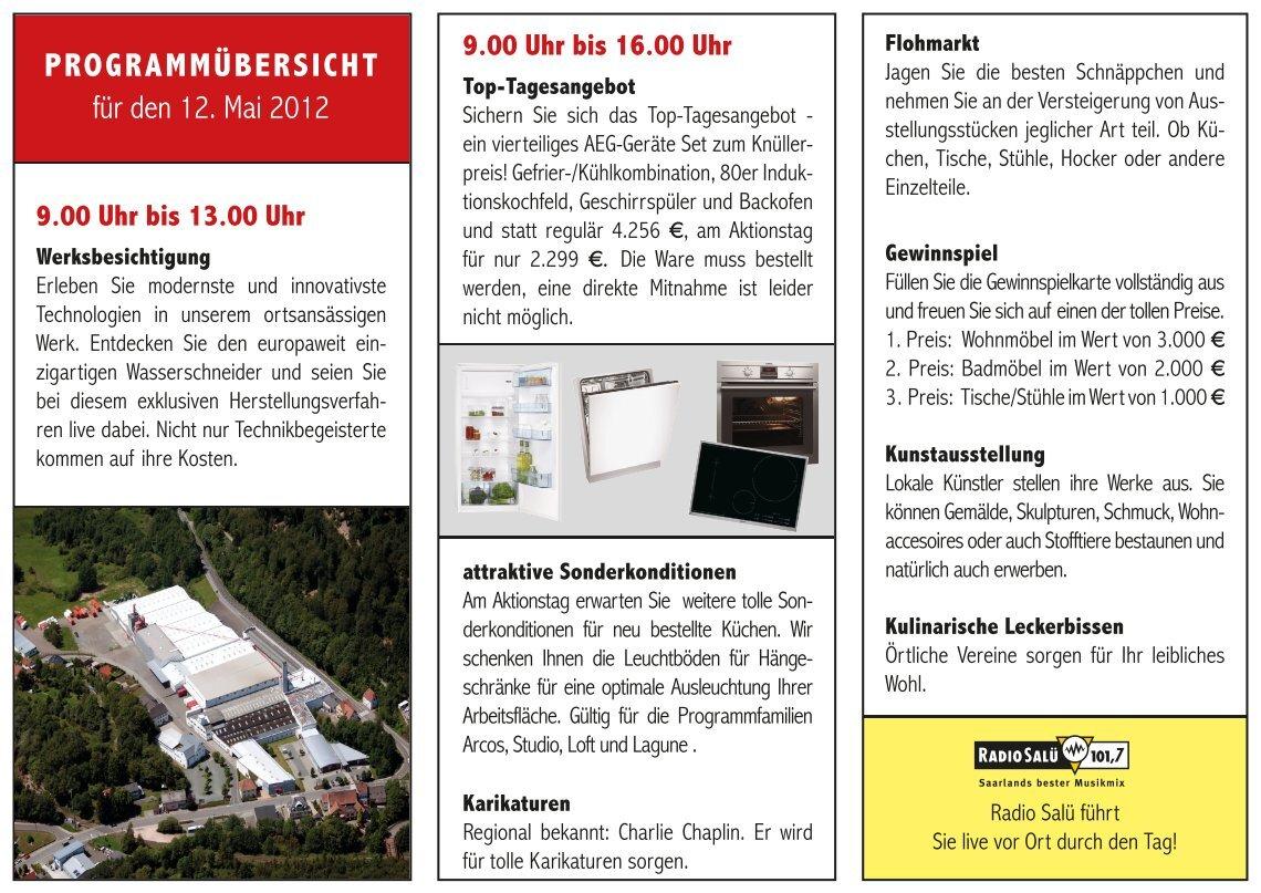gallery of free magazines from schmidt kuechen saarland de with gebrauchte sthle saarland