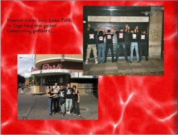 04. Seite