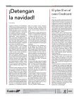 CIBERGUERRA VENEZUELA - Seite 2