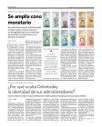 CIBERGUERRA VENEZUELA - Seite 4
