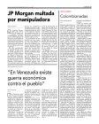 CIBERGUERRA VENEZUELA - Seite 7