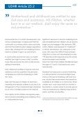 CHILDREN OF ALCOHOLICS Hidden Human Rights Crisis - Page 7